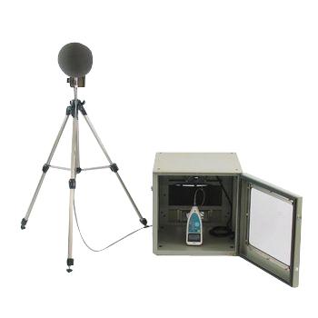全天候スクリーン  NA-0303 使用例