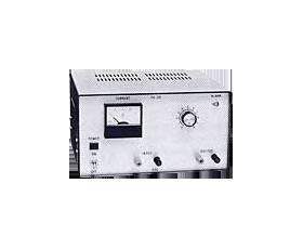 振動試験器3