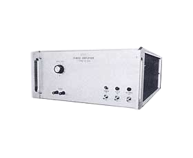 振動試験器2