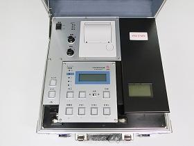 近接排気騒音測定装置(無線方式)機械部_conv0022サイズ編集