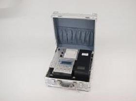 近接排気騒音測定装置(無線方式)外観内部_conv0011サイズ編集
