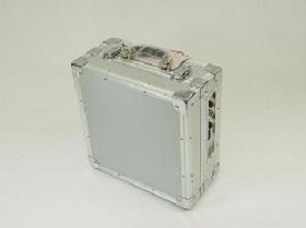 近接排気騒音測定装置(無線方式)外観_conv0014サイズ編集