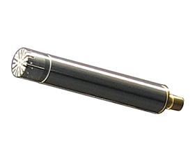 type4160n
